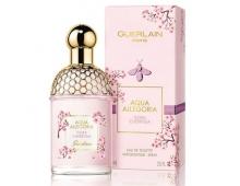 Guerlain Aqua Alleqoria Flora Cherrysia