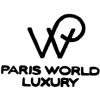 PARIS WORLD LUXURY