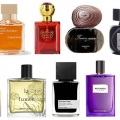 Универсальная  парфюмерия