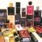 Винтажная парфюмерия