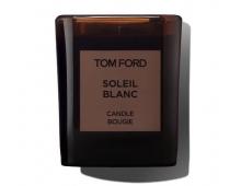 Свеча Tom Ford Eau De Soleil Blanc Scented Candle - 200gr