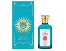 Gucci Hortus Sanitatis