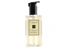 Jo Malone Nectarine Blossom & Honey Body And Hand Wash