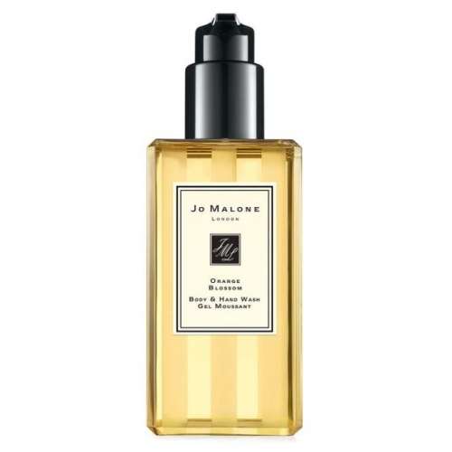 Jo Malone Orange Blossom Body And Hand Wash