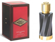 Versace Atelier Vanille Rouge