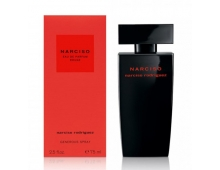 Narciso Rodriguez Rouge Generous Spray