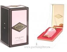 Versace Atelier Eclat de Rose