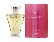 Guerlain Champs Elysées Parfum