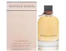 Bottega Veneta Pour Femme