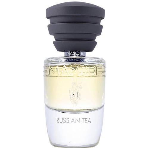 Masque Milano Russian Tea