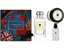 Jo Malone Valentine's English Pear & Freesia