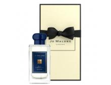Jo Malone Rose & Magnolia
