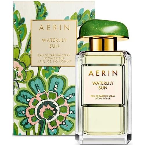 Aerin Lauder Waterlily Sun
