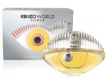 Kenzo World Power