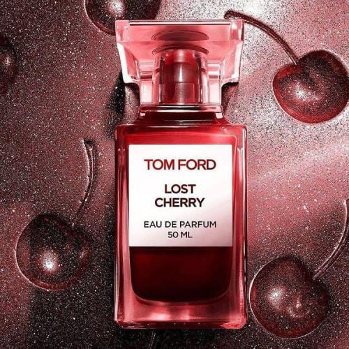 Tom Ford Lost Cherry
