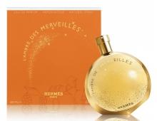 Hermes L`ambre Des Merveilles