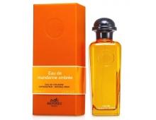 Hermes Eau de Mandarine Ambree