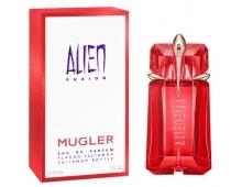 Thierry Mugler Alien Fusion