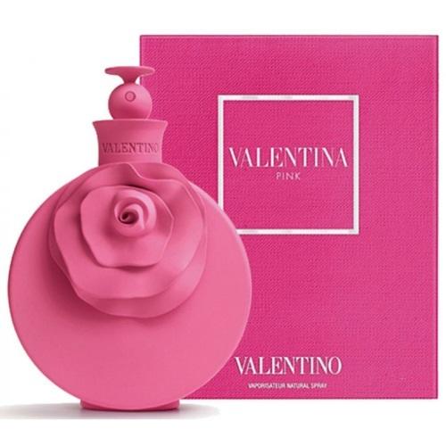 Valentino Valentina Pink