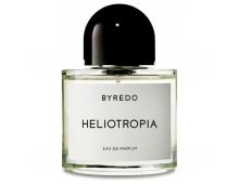 Byredo Heliotropia