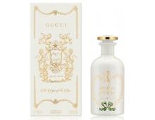 Gucci The Virgin Violet Eau De Parfum