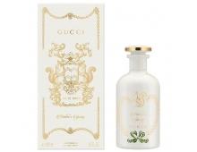 Gucci Winter's Spring Eau De Parfum