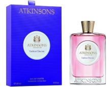 Atkinsons Fashion Decree