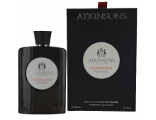 Atkinsons 24 Old Bond Street Triple Extract