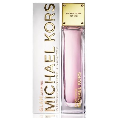 Michael Kors Glam Jasmine