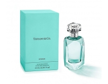 Tiffany & Co Tiffany Eau de Parfum