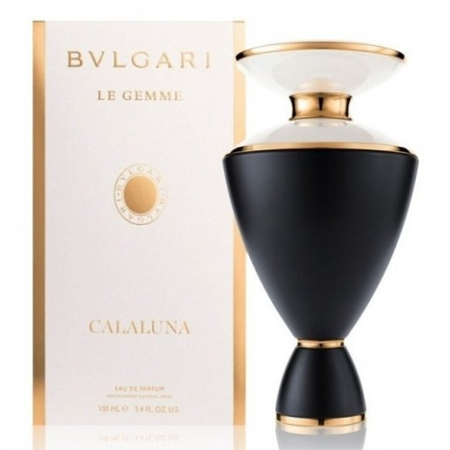 Bvlgari Le Gemme Calaluna