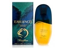 Revillon Turbulences Eau De Parfum