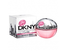 Donna Karan Dkny Be Delicious London