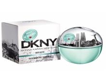 Donna Karan Dkny Be Delicious Rio