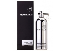 Montale Jasmine Full