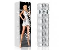Paris Hilton Limited Anniversary Edition