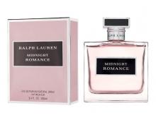 Ralph Lauren Midnight Romance