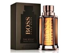 Hugo Boss The Scent Private Accord