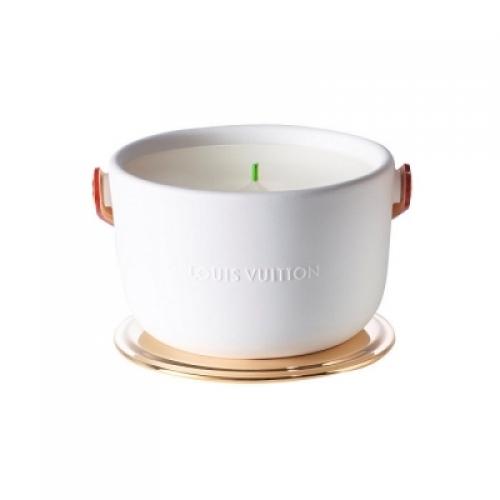 Louis Vuitton Dehors Il Neige