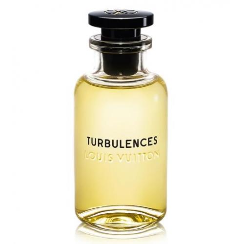 Louis Vuitton Turbulences
