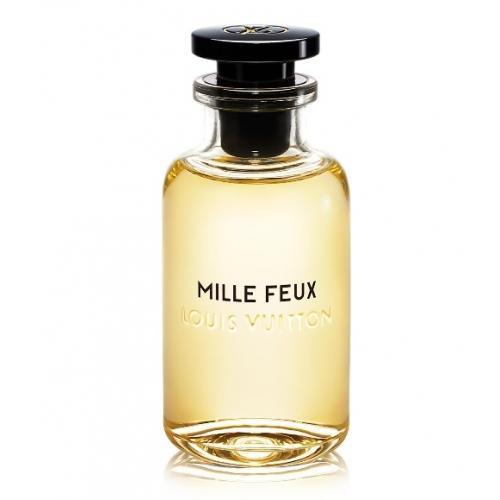 Louis Vuitton Mille Feux