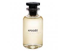 Louis Vuitton Apogee