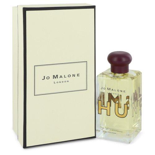 Jo Malone Whisky & Cedarwood Cologne