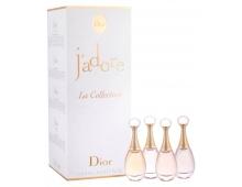 Dior J'Adore La Collection