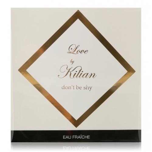 Kilian Love Eau Fraiche