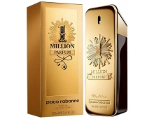 Paco Rabanne 1 Million Parfum 2020