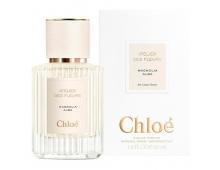 Chloe Atelier des Fleurs Magnolia Alba