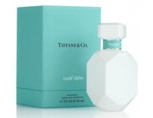 Tiffany&Co White Edition