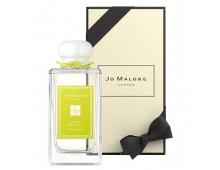 Jo Malone Nashi Blossom Limited Edition Cologne