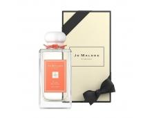 Jo Malone Plum Blossom Limited Edition Cologne